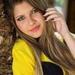 Nicole Garcia Ferreira