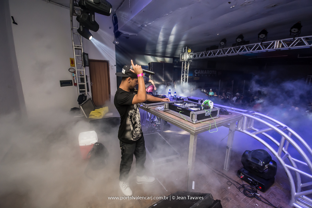 PIKITITO DJ