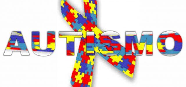 Um Olhar Multidisciplinar sobre o Autismo