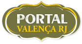 Portal Valença-RJ